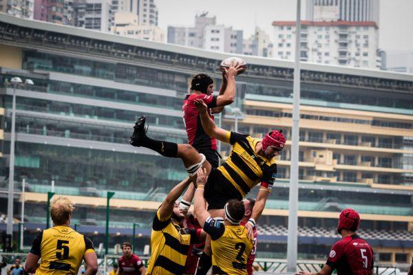 rugby-societe-generale-valley-versus-USRC-tigers-