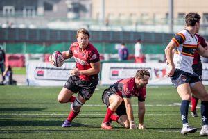 hong-kong-rugby-matthew-rosslee
