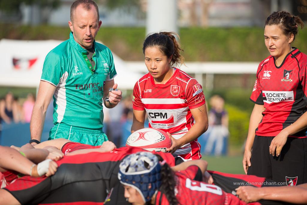 rugby-kpmg-ladies-premiership-2016-2017