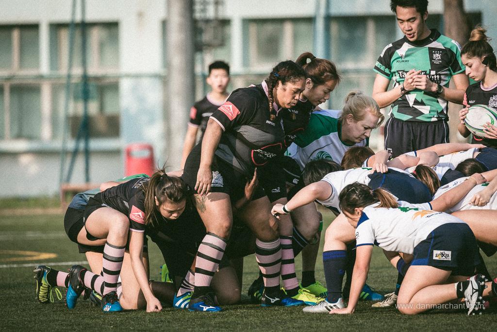 rugby-university-unicorns-vs-comvita-city-ladies-004