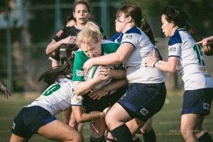 rugby-university-unicorns-vs-comvita-city-ladies-006