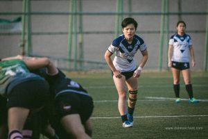 rugby-university-unicorns-vs-comvita-city-ladies-013