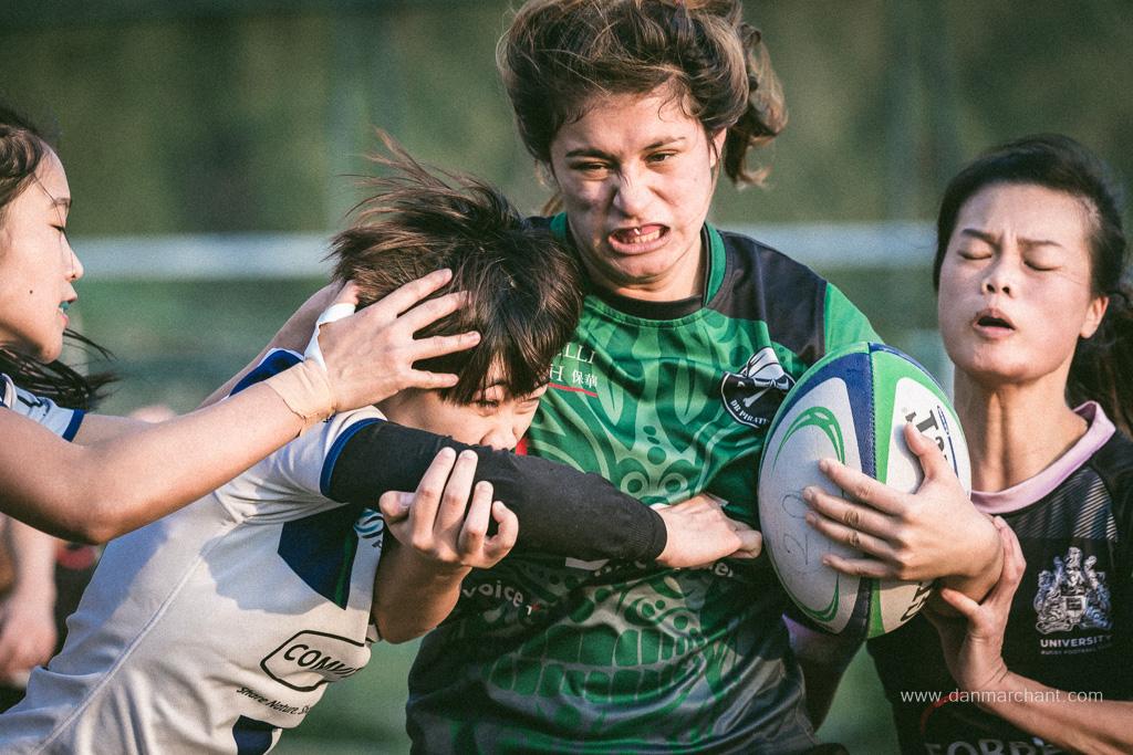 rugby-university-unicorns-vs-comvita-city-ladies-014