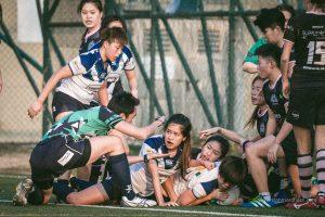 rugby-university-unicorns-vs-comvita-city-ladies-020