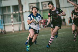 rugby-university-unicorns-vs-comvita-city-ladies-023