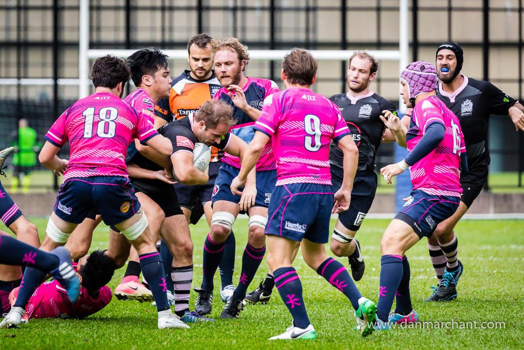 rugby-hkuwizards-vs-causewaybay-DM852-2017-10-14-8302-007