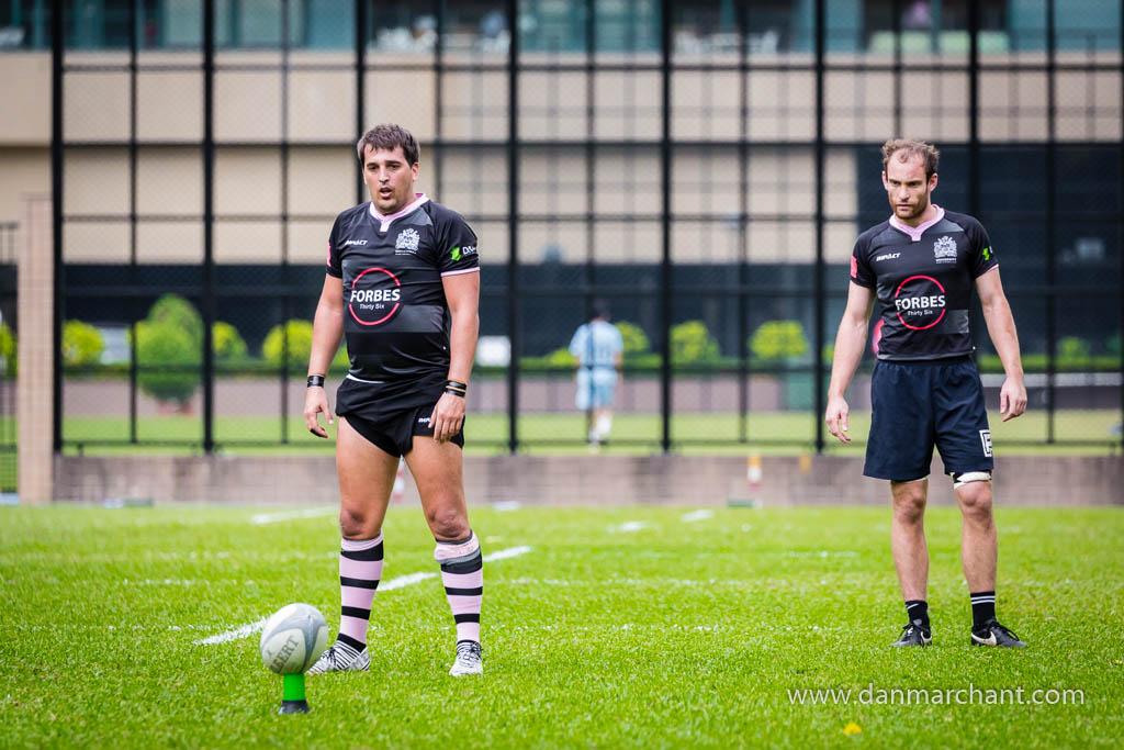 rugby-hkuwizards-vs-causewaybay-DM852-2017-10-14-8311-010
