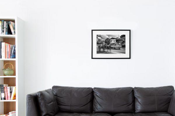 1 Print With Sofa Closup Street4