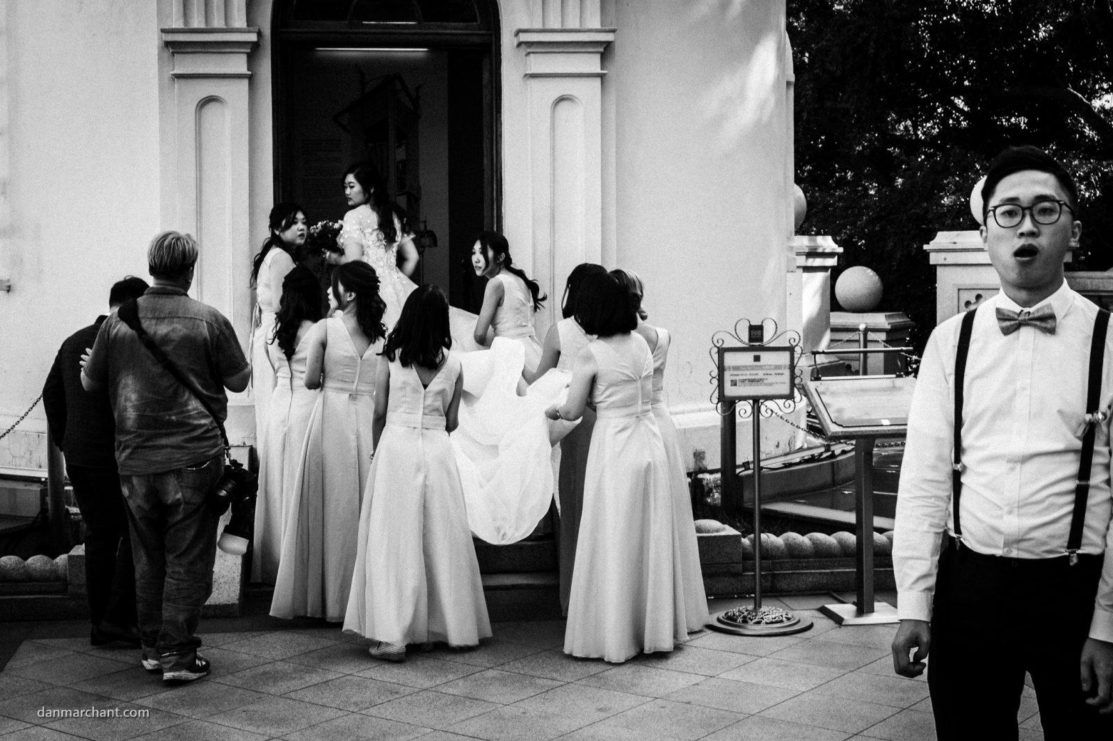 IMAGE: https://danmarchant.com/wp-content/uploads/2019/11/HK-wedding-1600x1066.jpg