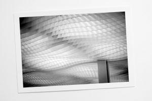 1 Unframed Print Arch5